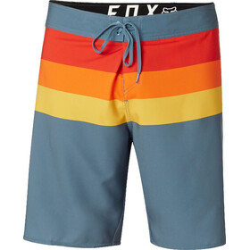Fox Demo Boardshorts Men slate blue